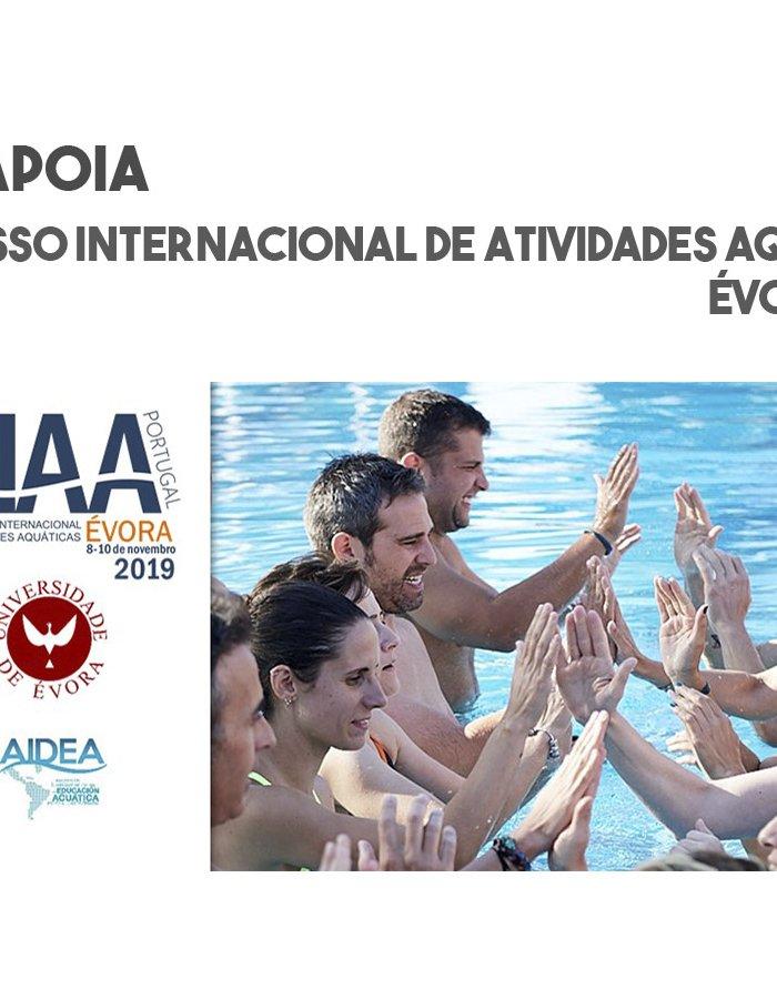 APTN congresso CIAA 2019