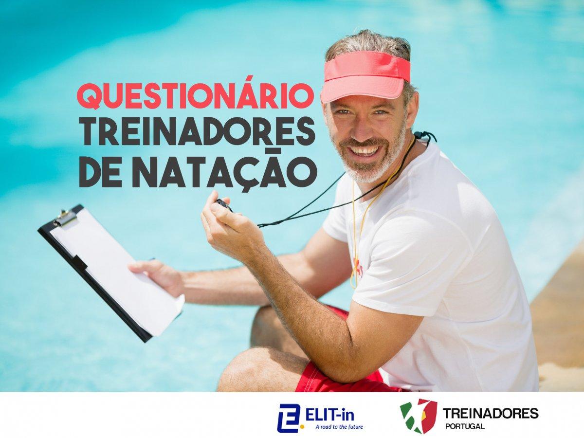 APTN elit-in fpn treinadores de portugal