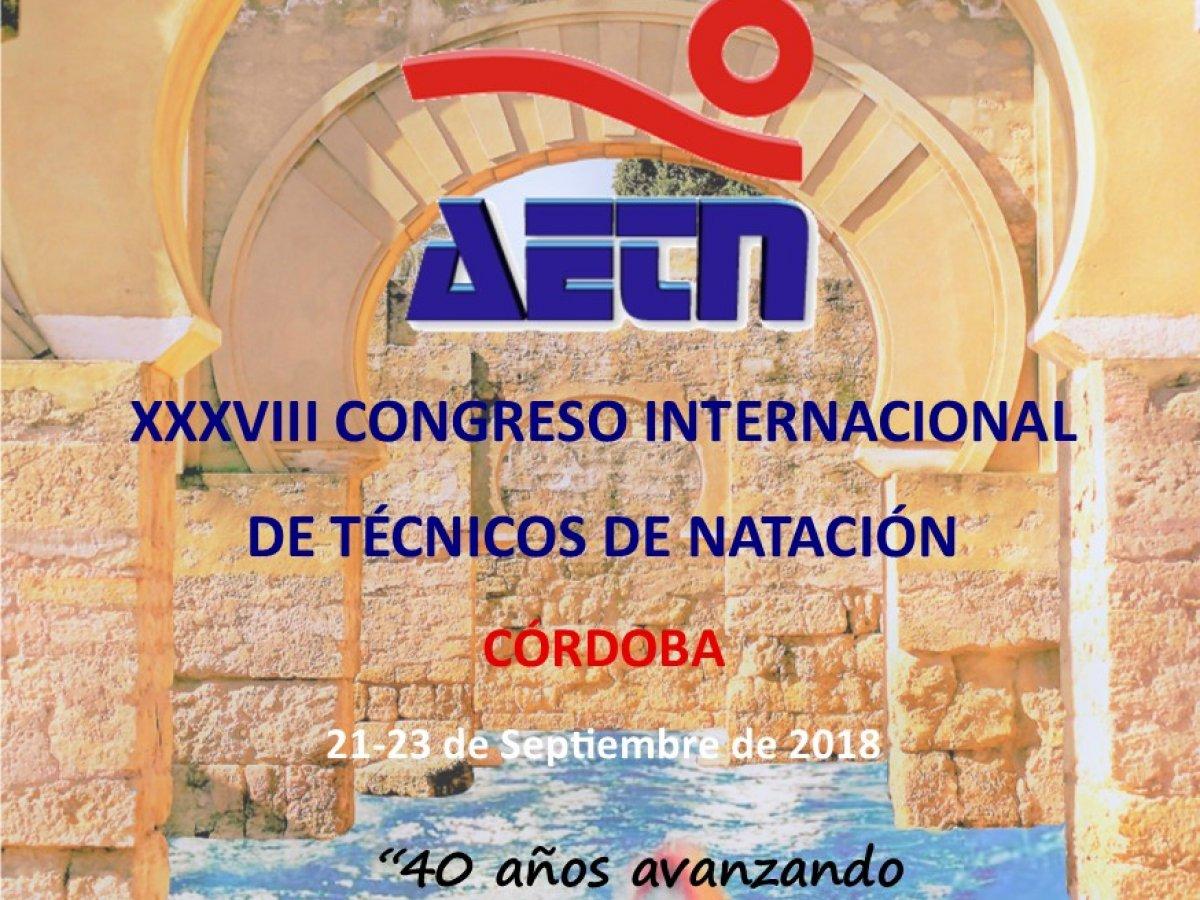 congresso AETN 2018